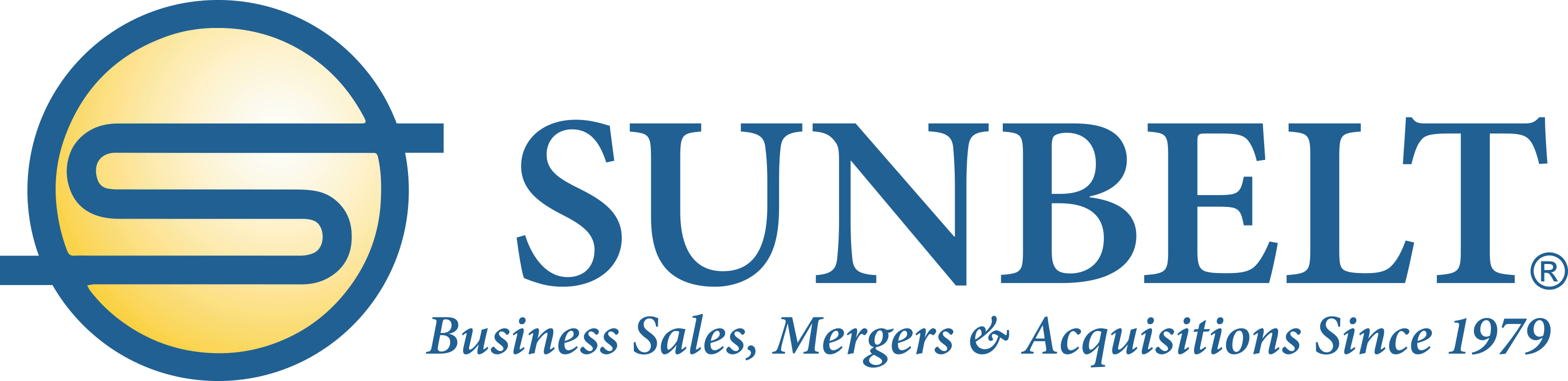 Sunbelt_PMS_Logos_Long