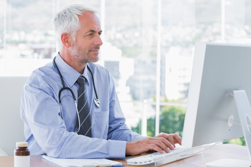 selling a medical practice